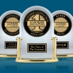 Century 21 Sweeps 2014 JD Power Awards