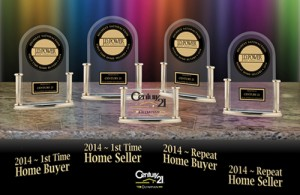 More About Century 21 Olympian JD Power Awards 2014 (Video)